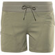 The North Face Aphrodite - Shorts Femme - olive